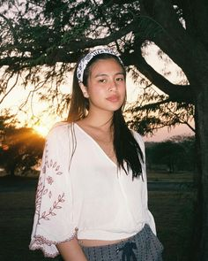 Gabbi Garcia, Gma Network, Filipina Beauty, Batangas, Uzzlang Girl, See Through, The Dreamers, Casual Outfits, Actresses