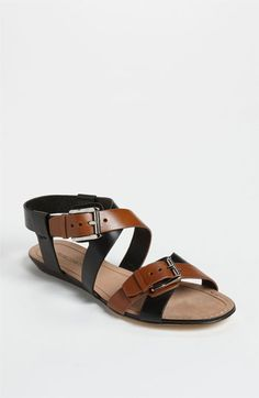 Rebecca Minkoff 'Josfine' Sandal (Online Exclusive) available at Nordstrom