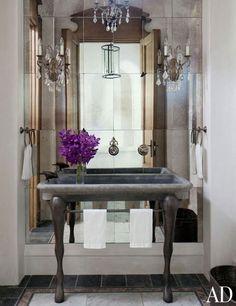 item5.size.0.0.eco-tips-06-gisele-bundchen-water-conservation-bathroom.jpg 462×600 pixels