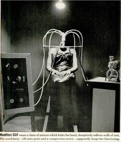 65 Ideas Dark Art Girl Creepy Pictures For 2019 Scary Photos, Creepy Images, Creepy Pictures, Strange Photos, Vintage Bizarre, Creepy Vintage, Vintage Horror, Images Terrifiantes, Drag
