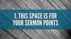 Sermon_Slide_Template-Images.004