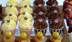 Walk away with your favourite treats Inspirational Gifts, Deli, Your Favorite, Choices, Treats, Desserts, Food, Petit Fours, Sweet Like Candy