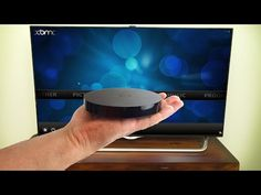 How to Install Kodi (XBMC) 14 Helix on the Nexus Player in 4 minutes. Plus Benchmarks. - http://cpudomain.com/streaming-media-players/how-to-install-kodi-xbmc-14-helix-on-the-nexus-player-in-4-minutes-plus-benchmarks/