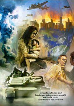 Angel del rey loves her stepdad - 2 part 5