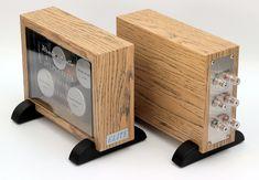 Elite Mk2 – Kralk Audio Diy Speakers, Gadgets, Audio, Gadget