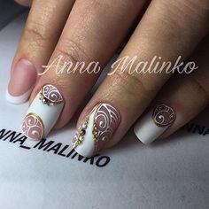 ➡️ @anna_malinko