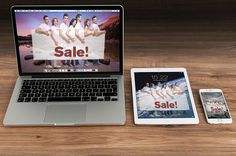 How to Turn Your Facebook Page into a Sales Hub