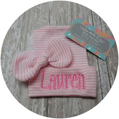 Check out this item in my Etsy shop https://www.etsy.com/listing/261300057/newborn-girl-hats-baby-girls-newborn-hat