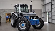 Ford-7810