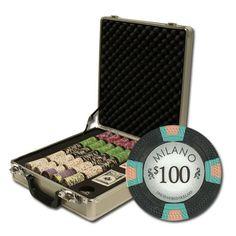 Poker chips licensed nhl casino supplies casino phone # ac