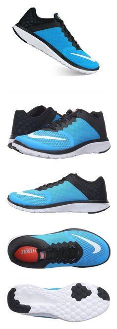 $90 - Nike Women's FS Lite Run 3 Running Shoe (10 B(M) US #shoes #nike #2016