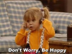 Things Michelle Tanner Can Teach You About Dating Like A Grown-Up I miss the Full House days.MaryKate/AshleyI miss the Full House days. Full House Funny, Full House Memes, Full House Quotes, How Rude Full House, Full House Videos, Michelle Tanner, Full House Michelle, Tio Jesse, Uncle Jesse