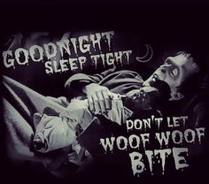 Goodnight, sleep tight-Dravens Tales from the Crypt The Addams Family Halloween, Halloween Queen, Halloween Recipe, Halloween Cupcakes, Halloween Party, Monster Horror Movies, Black Sheep Of The Family, Tales From The Crypt, The Munsters