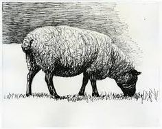 henry moore sheep                                                                                                                                                                                 Mehr