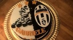 With a little sugar: torta juve