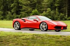 China adds another 10 percent tax to expensive cars     - Roadshow  Enlarge Image  Shucks! I only had enough money for the purchase price of this Ferrari and not a penny more. Photo by                                            Nick Miotke/Roadshow                                          Is there anything taxes cant solve? (Thats rhetorical. Please dont answer.) China seems to think so as its slapping another 10 percent tariff on luxury vehicles and supercars.  China will add another 10…