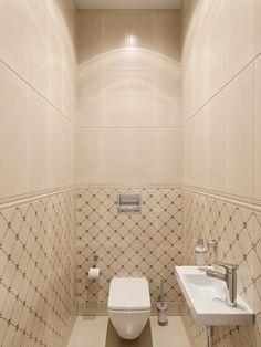 Дизайн квартиры 111 кв.м. в классическом стиле, г. Пушкин