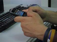 La publicidad 'in-app' móvil alcanzará los 5.600 millones en 2015.