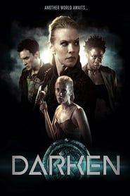 Darken O Universo Paralelo Dublado Filmes Hd Filmes E