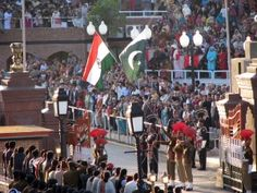 Visa-on-arrival facility by Indian government at the Attari-Wagah check post for Pak nationals over 65 years will commence from January 15. Indian government has imposed the restrictions that they cannot stay in Jammu & Kashmir, Punjab and Kerala.