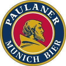 Paulaner, Munich, Germany