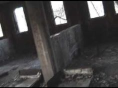 This is a walkthrough of the old Caddo Parish Penal Farm in the heart of West Shreveport.the building is said to be haunted (like most old buildings with s. Caddo Parish, Bossier City, Old Buildings, Paranormal, Louisiana, Abandoned, Old Things, Heart, Left Out