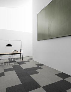 Client: Ege Carpets Photographer: Mikkel Rahr Mortensen / Yellows Styling and concept: Lene Rønfeldt