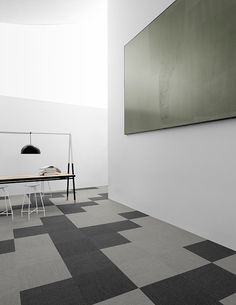 Client: Ege Carpets Photographer: Mikkel Rahr Mortensen / Yellows Styling and concept: Lene Rønfeldt
