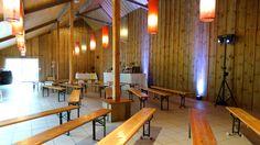 Brest, Wedding Ceremonies, Divider, Room, Furniture, Ideas, Home Decor, Weddings, Decoration Home