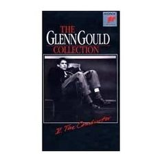The Glenn Gould Collection, Volume 5: The Conductor [VHS] (VHS Tape)  http://www.amazon.com/dp/6302581052/?tag=heatipandoth-20  6302581052  For More Big Discount, Visit Here http://amazone-storee.blogspot.com/