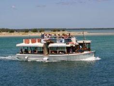 Caloundra Cruise #airnzsunshine