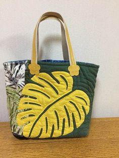 Best 11 Items similar to Denim bag on Etsy – SkillOfKing. Handmade Fabric Purses, Handmade Bags, Patchwork Bags, Quilted Bag, Bag Quilt, Sacs Tote Bags, Japanese Bag, Ethnic Bag, Diy Bags