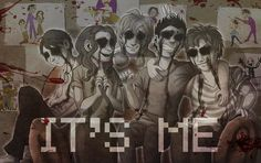 fnaf fanart murdered children - Google Search