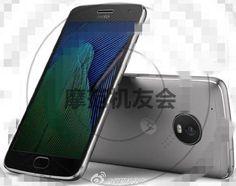 Moto G5 Plus en imágenes reales FullHD 52 pulgadas y 4 GB de RAM   Moto G5 Plus en imágenes reales FullHD 52 pulgadas y 4 GB de RAM  Motorola es un productor muy ocupado en esta época del año. La empresa está dedicada últimamente en la previa del MWC 2017 a los preparativos para lanzar el nuevo teléfono inteligente de Motorola el Moto G5 Plus.  Desde hace tiempo han surgido varios detalles interesantes sobre el dispositivo.Ahora lo que tenemos son imágenes oficiales que confirman muchos de…
