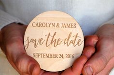 Wedding Save the Date Magnets Personalized Wedding Invitation Elegant Wedding Postcard Save the Date Invitation Save the Date Magnet Wedding Favours Magnets, Personalised Wedding Invitations, Save The Date Invitations, Elegant Wedding Invitations, Bridal Shower Invitations, Personalized Wedding, Wedding Favors, Invites, Wedding Vow Art