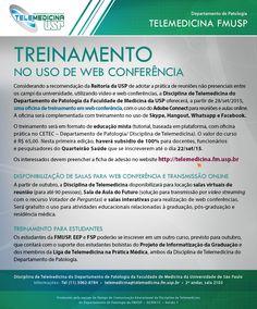 Informação presta: leia os arquivos do blog: USAR WEB PARA CONFERÊNCIA E REALIZAR TRABALHOS REM...