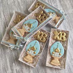 Расписные имбирные пряники, печенье .Москва's photos