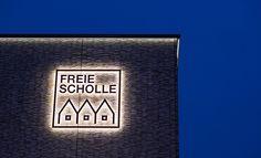 historical facade lighting - Google Search