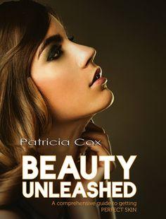 Repair photo-damaged skin, uneven skin tones, blotchy skin types, skin blemishes, etc.http://www.kewego.com/video/5f42602d886s.html