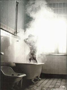 Event leena may bathtub tease agree, this