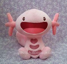 http://sugarstitch.deviantart.com/art/Pokemon-Shiny-Wooper-615042156
