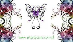 artystyczny.com.pl Shop, Store