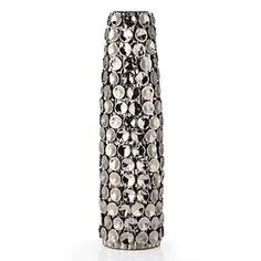 Scape Vase | Vases | Accessories | Decor | @zGallerie