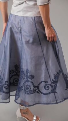 Living Silk - specializing in navy blue dresses and two piece outfits with sleeves for the modern and elegant mother of the bride and mother of the groom at a beach, boho, garden, rustic, country, cocktail or formal wedding in Spring/ Summer or Fall/ Winter | Mother of the Groom Dresses #livingsilk #motherofthebridedresses #motherofthegroomdresses #celebrateinsilk #puresilk Mother Of Groom Dresses, Bride Groom Dress, Groom Outfit, Mother Of The Bride, Bride Dresses, Most Beautiful Dresses, Elegant Dresses, Beautiful Days, Formal Dresses