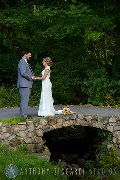 #bride #groom #photoshoot #stonebridge #mrandmrs #happycouple #brideandgroom #aziccardi