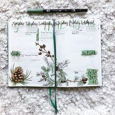bulletjournal.life This is beautiful @bujopowerofcreativity • • • #bujo #bulletjournals #bulletjournal #bullet #journal #bulletjournallife #planner #notes #love #life #pens #stationary #bulletjournalideas #studies #inspo #inspiration #study #muji #beautiful #progress #diary #mildliner #autumn #art #washi #goals #wanderlust #travel #health