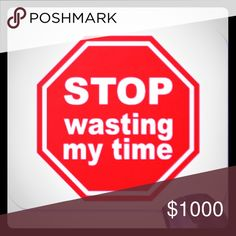 🚫My Posh Closet🚫 Let's not play games here: Don't request a boatload of pictures and etc of an item if you have no intention on purchasing or even have the funds to do so. Stop submitting offers that are half of the listed price...that's just rude and tasteless!! You can't get something for nothing!! Demanding for boxes, dust bags, and receipts really don't guarantee authenticity...do your own research!!! Just my .2 cents...happy shopping!!🛍 Louis Vuitton Bags Satchels