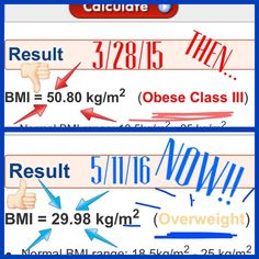 "Big today but it does involve the numbers on the scale to make it happen. Today my newest low weight dropped my BMI from ""obese class to just plain ol' ""overweight."" In months I've lowered my BMI from ""Obese Class by points (w/diet & Weight Loss Camp, Quick Weight Loss Diet, Best Weight Loss Program, Weight Loss Workout Plan, Weight Loss Tea, Help Losing Weight, Weight Loss Detox, Weight Loss Meal Plan, Reduce Weight"