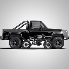 :) by ziggymoto 1985 Chevy Truck, Chevy K10, Lifted Chevy Trucks, Chevy Pickups, Jeep Truck, Chevrolet Trucks, Gmc Trucks, Cool Trucks, Pickup Trucks