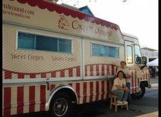 Zagat: LA's 10 Best Food Trucks